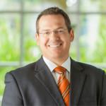 Dr. Curtis Wayne Hartman, MD