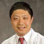 Dr. George Gang Sheng, MD