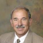 Dr. Gregory Kenneth Fritz, MD