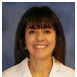 Dr. Debbie Meral Palmer, DO
