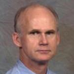 Dr. Alexander William Marshall, MD
