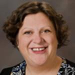 Dr. Melissa Nelson Moffitt, MD