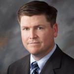 Dr. Thomas J Brewer, DO