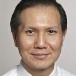 Dr. Lawrence Chad U Liu, MD