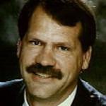 Dr. James David Spearman, MD
