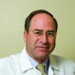 Dr. Kilbourn Gordon, MD