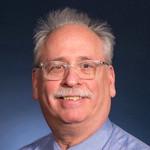 Dr. Morris Meyer Milman, MD
