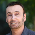 Dr. David Mark Tishler, MD