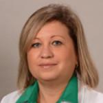 Elena Pimanova