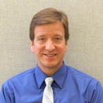 Dr. Gary Merrill Scott, MD