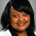 Dr. Yacara Tabb, MD