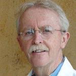 Dr. Robert Francis Mccarron, MD