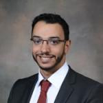 Dr. Bassem Mohamad Srour, MD