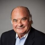 Dr. Benito Villanueva, MD