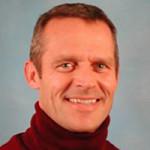 Dr. Bjoern Laurberg, MD
