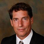 Dr. William Dean Whetstone, MD