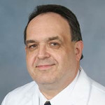 Dr. Zbigniew Rogozinski, MD