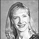 Dr. Linda Kathleen Peterson, MD