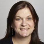 Dr. Rachel Colman, MD