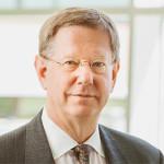 Dr. John Robert Windle, MD