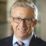 Dr. Michael John Salzler, MD