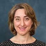 Dr. Nazanene H Esfandiari, MD