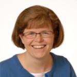 Dr. Paula Kay Skarda, MD