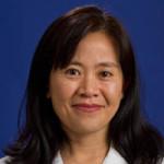 Dr. Lynn Lin Huang, MD