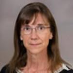 Dr. Paula Ann Vanderford, MD