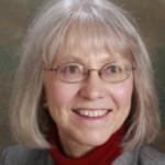 Dr. Linda Denise Ferrell, MD