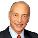 Malcolm Schwartz