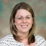 Dr. Franziska Joyce Rosser, MD