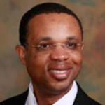 Dr. Vaughn Easton Whittaker, MD