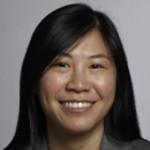 Dr. Mabel Yau, MD
