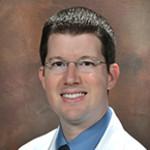 Dr. Thaddeus Y Carson, MD