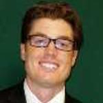 Dr. Justin Ryan Glazer, DDS