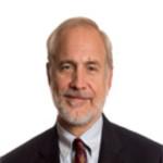 Dr. Brian Harvey Rank, MD