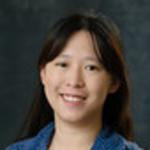 Dr. Elizabeth Hon-Yu Tsai, MD