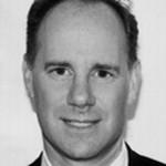 Dr. Kenneth Francis Mcneil, MD