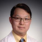 Dr. David Taegon Park, DO