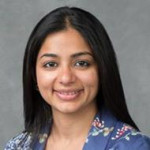 Dr. Filza Hussain, MD
