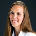 Dr. Jessica Marscia Fleagle, MD