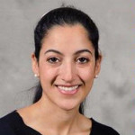 Dr. Melissa Ann Kreso, MD