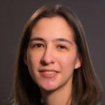 Dr. Margaret Ann Boyden, MD