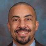 Dr. William Wallace Ashley Jr, MD