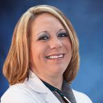 Dr. Shiloh M Lipe