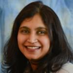 Dr. Shreeyala Uday, MD