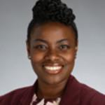 Dr. Kimberly Jaynette Richardson, MD