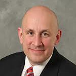 Dr. Michael Edward Balkunas, MD