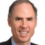 Dr. Maury Jay Schulkin, MD